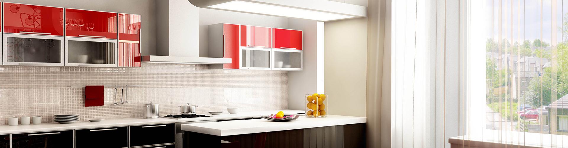Кухня-52